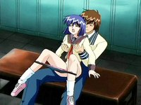 noir hentai hvw fhg video dvc noir anime reviews