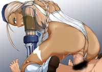 os-tan hentai lusciousnet tan cammy riding dick pictures search query win sorted best page