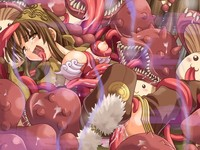 ragnarok online hentai fcfe ahegao breasts fucked silly gangbang group ragnarok online rape tears tentacles watermark