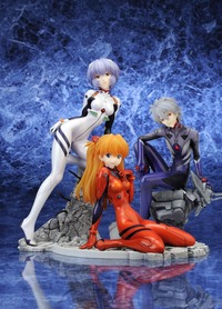 shin seiki evangelion hentai product uploaded evangelion picture products asuka langley plug suit are alone figure