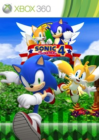 sonic the hedgehog  hentai boxes sonic hedgehog nake hentai cartoon search results