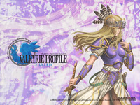 steel angel kurumi hentai rpcjec games valkyrie profile lenneth