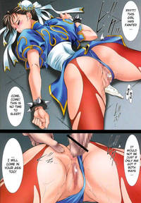street fighter hentai imglink nas demongeot chun mai king fighters street fighter english