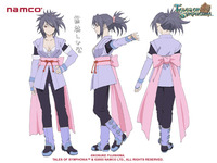 tales of symphonia hentai costumes con sheena