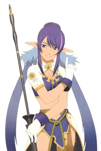tales of symphonia hentai tales vesperia judith symphonia chronicles costumes