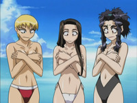 tenchi muyo hentai coppermine albums galleries tenchi gxp