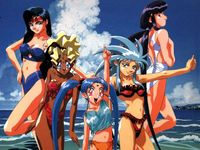 tenchi muyo hentai wallpapers fullsize tenchi muyo hentai video