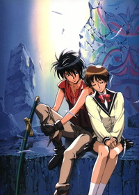the vision of escaflowne hentai albums jack mcg vision escaflowne node