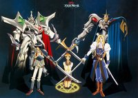 the vision of escaflowne hentai fotos escaflowne versus descarga directa anime detalle dual