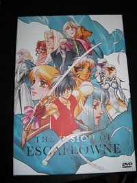 the vision of escaflowne hentai untitled tsubasanokami journal