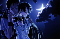 tsukuyomi moon phase hentai wallpapers fullsize tsukuyomi moon phase