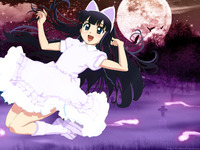 tsukuyomi moon phase hentai category tsukuyomi moon phase