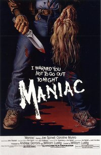 ultra maniac hentai uploaded poster maniac jaded viewer