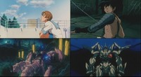 vision of escaflowne hentai anime escaflowne style example overview