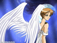 vision of escaflowne hentai escaflowne fanart neldorwen morelikethis collections