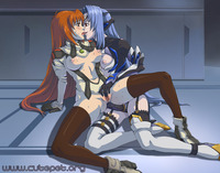 xenogears hentai cutepet pictures user elly kos mos page all