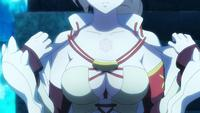 yumeria hentai subbed rokka braves six flowers episode