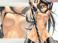 nude hentai data media hentai wallpaper details