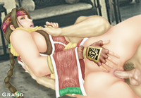 vaginal hentai albums userpics soul calibur girls gallery hentai censored seung mina vaginal sets