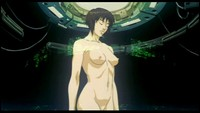 07 ghost hentai gallery galleries ghost inthe shell