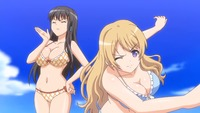 2 hentai game subdesu eroge game kaihatsu zanmai dvdrip bit sexual pursuit episode