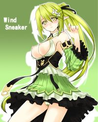 2010 hentai hentai collections pictures album elsword
