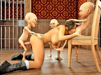 3 d hentai sex dmonstersex scj galleries tomb raider pounded hard hentai monster