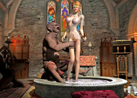 3d elves hentai dmonstersex scj galleries sexy hentai gallery featuring elves raped hard evil orc marauders