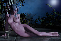 3d elves hentai albums userpics dark elf pinup gallery search young page