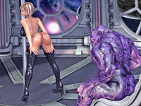 3d elves hentai dmonstersex scj galleries incredible hentai porn more sexy sultry elf babes fucked rough