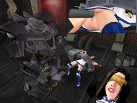 3d girl hentai game bundles hentai gfx fipps screenshot resized
