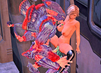 3d girl hentai game dmonstersex scj galleries some gals can make endless magnetizing hentai game