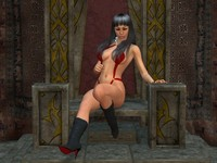 3d hentai game free games christie cartoon game adult