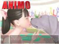 3d hentai game animo category artistcircle yosino