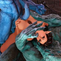 3d hentai pic galleries dsexpleasure scj galleries awesome fucking hot monster hentai pics