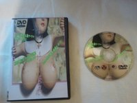 3d hentai place item dvd hentai incredibly beautiful breasts blu ray