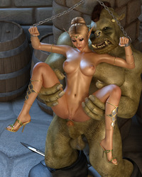 3d hentai porn scj galleries korean jpger info hentai monster pic