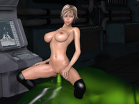 3d hentai toon porn media original glory hole bone fantasy alien wtf sexfantasy ero hentai toons art monster toon porn