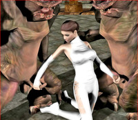 3d monster hentai dmonstersex scj galleries hentai monsters get pleasured very gorgeous girls