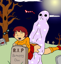 a pup named scooby doo hentai hentai pics scooby doo daphne from sugar pictures user daphnes jughead