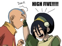 aang and toph hentai game high category uncategorized page