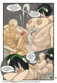 aang toph hentai lurkergg toph melon lord page pictures user