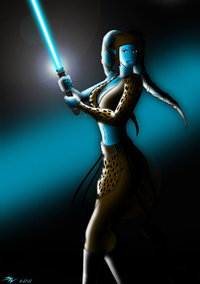 aayla secura hentai pre aayla secura second chance choosecheese iqv morelikethis artists digitalart drawings
