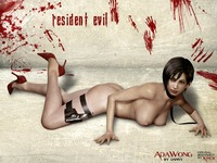 ada wong e hentai albums galleries abode sinister danny resident evil ada wong hentai categorized