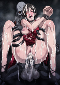 ada wong e hentai rule entry