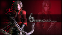 ada wong e hentai resident evil ada wong wallpaper mralbertwesker rugd category reviews