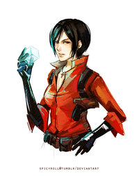 ada wong hentai pre ada wong spicyroll morelikethis collections