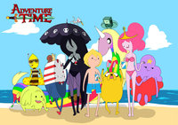 advencher time hentai pre adventure time beach carumbell ucct morelikethis manga digital