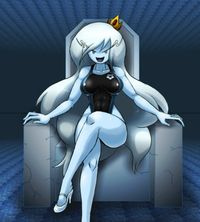 advencher time hentai adventure time ice queen pictures search query page