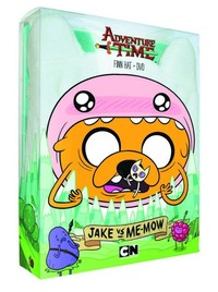 adventure time hentai comics oct related merchandise